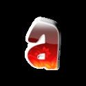 am_27160136_bkpLT27292904110183479551.jpg