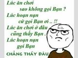 ThuongT7