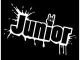 II-JunioR-II