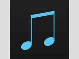 music lover 1