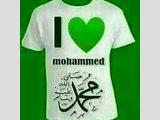 ahadun ahaad_1